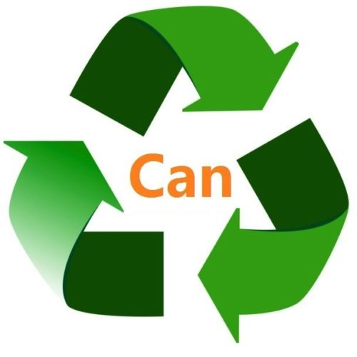 canfresh, ultimate garbage solutions, odorless kitchen waste recycling