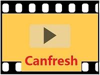 Canfresh Green Bin Innovation