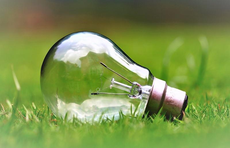 Eco Energy Recovery